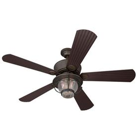 Ceiling Fans At Lowescom