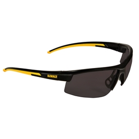 f4bb25f29ab Display product reviews for HDP Plastic Safety Glasses