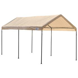 Canopies at Lowes com