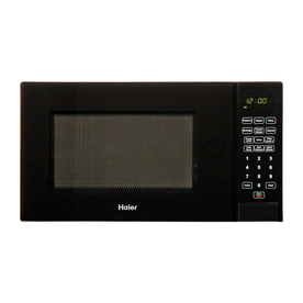 Shop Countertop Microwaves at Lowes.com