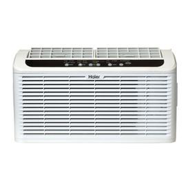 Air Conditioner Repair: Lowes Air Conditioner Repair