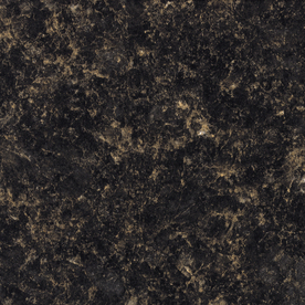Shop Wilsonart 60-in x 120-in Bahia Granite Laminate Kitchen Countertop Sheet at Lowes.com