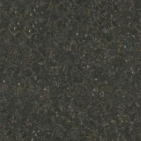 Shop Wilsonart 36-in x 120-in Deep Springs Laminate Kitchen Countertop Sheet at Lowes.com
