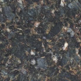 Wilsonart Flooring Standard 48-In X 96-In Deep Springs La...