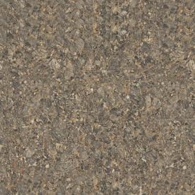 Wilsonart Flooring Standard 48-In X 96-In Desert Springs ...