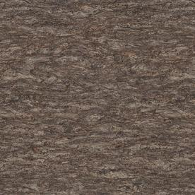 Shop Wilsonart 60-in x 96-in Cosmos Granite Laminate Kitchen Countertop Sheet at Lowes.com