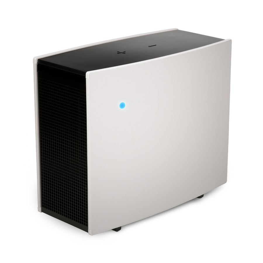 Blueair Pro M Air Purifier Professional Allergy, Mold, Dust Remover