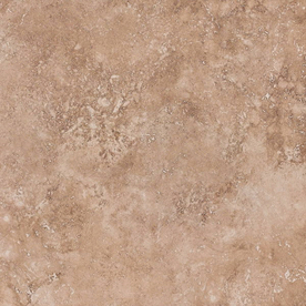 Roma Camel Porcelain Tile Shop Bedrosians 4-Pack Roma Camel Glazed Porcelain Indoor ...