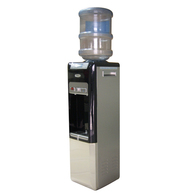 Whirlpool Stainless Steel Water Cooler At Lowes Kitchen