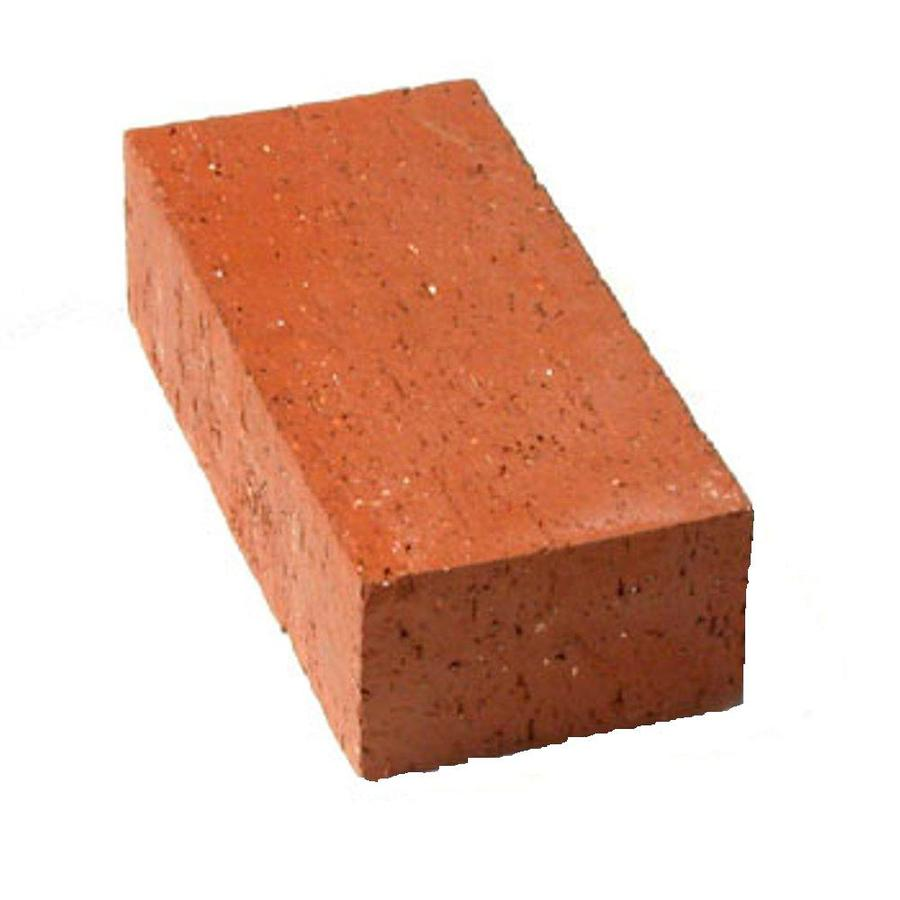 Solid Clay Brick: Shop Pacific Clay Brick At Lowes.com