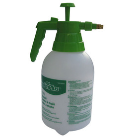 Display Product Reviews For 0.396 Gallon Plastic Tank Sprayer
