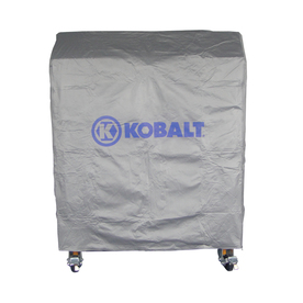 Tool Box Covers >> Shop Kobalt Customer Fitted Tool Box Cover at Lowes.com
