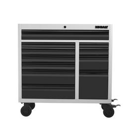 Kobalt Ball-Bearing Tool Cabinet