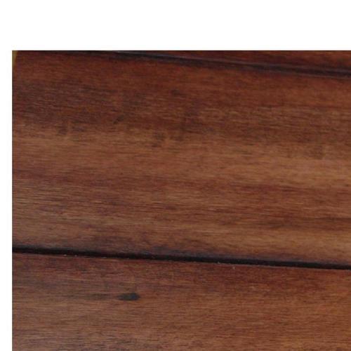 Noblehouse Vintage Oak Amp Distressed Maple Hardwood Floor