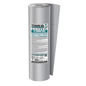 Titanium Roof Underlayment 342007