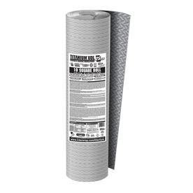 Titanium Roof Underlayment 342605