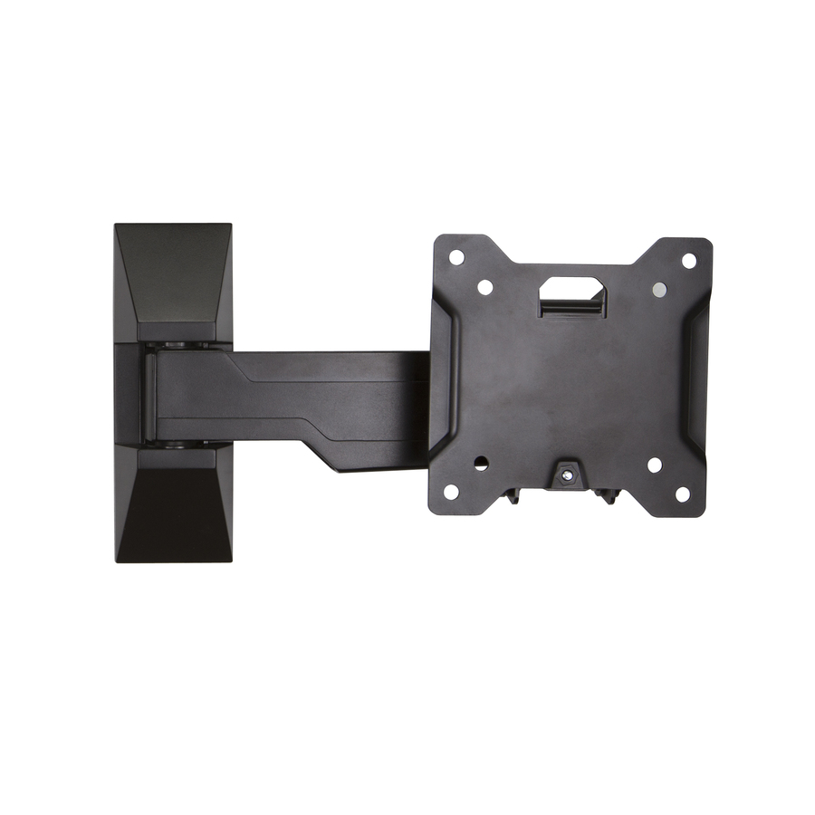 Shop Omnimount 13 In To 37 In Metal Wall Tv Mount At Lowes Com