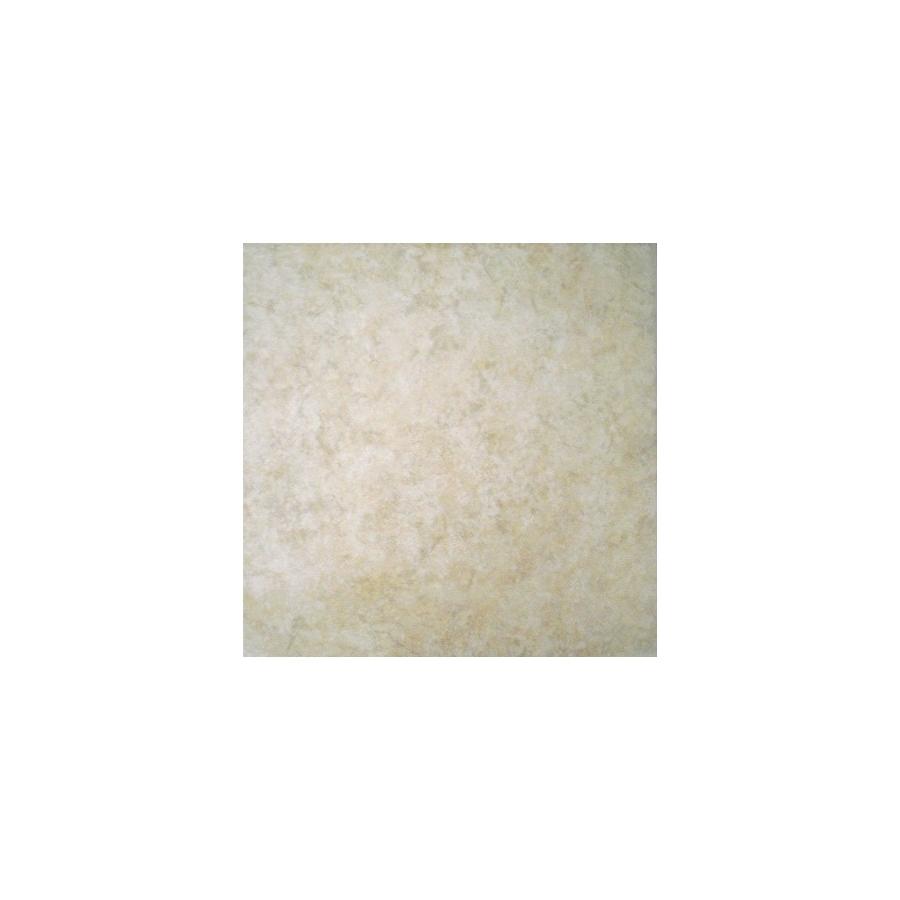 Shop Surface Source 13 In X 13 In Abriola Beige Ceramic Floor Tile