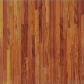 Shop Porcelanite Gunstock Ceramic Floor Tile Common 17