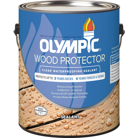 Olympic Wood Stain Lookup Beforebuying