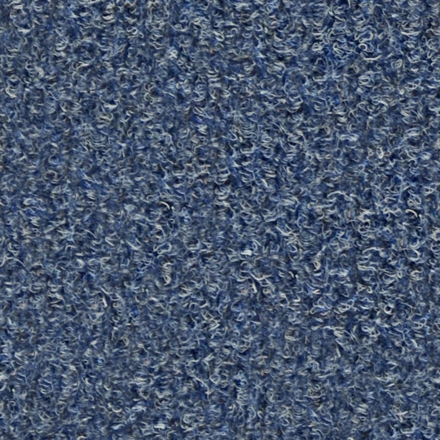 Shop Rare Image Sapphire Indoor Outdoor Carpet At Lowes Com
