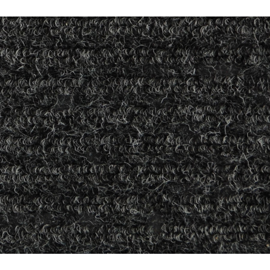 Shop Pacific Isles Granite Indoor Outdoor Carpet At Lowes Com