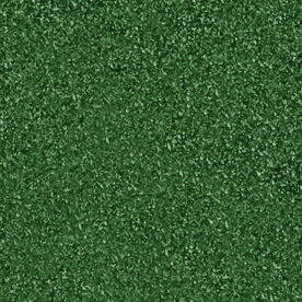 Indoor Outdoor Carpet Green - Carpet Ideas