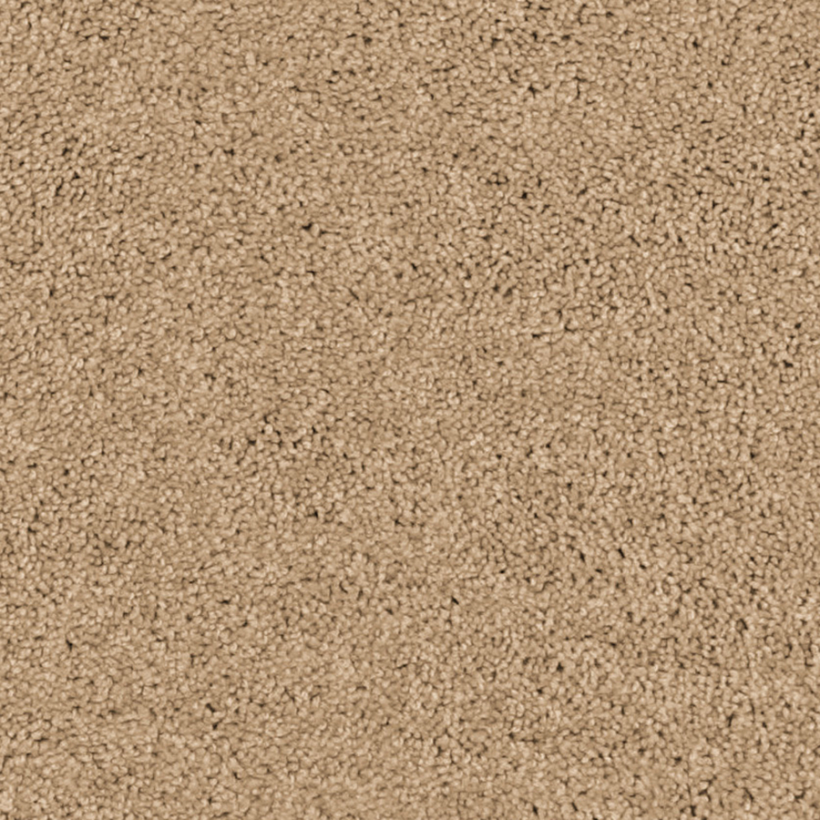 Lowes Flooring Installation Quote: Free Download Program Lowes Price For Carpet Installation