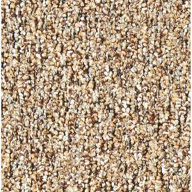 Lowes Berber Carpet