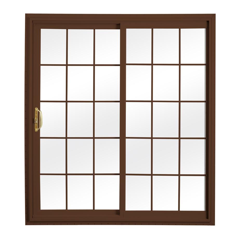 Sliding Screen Door Sliding Screen Doors At Lowe S