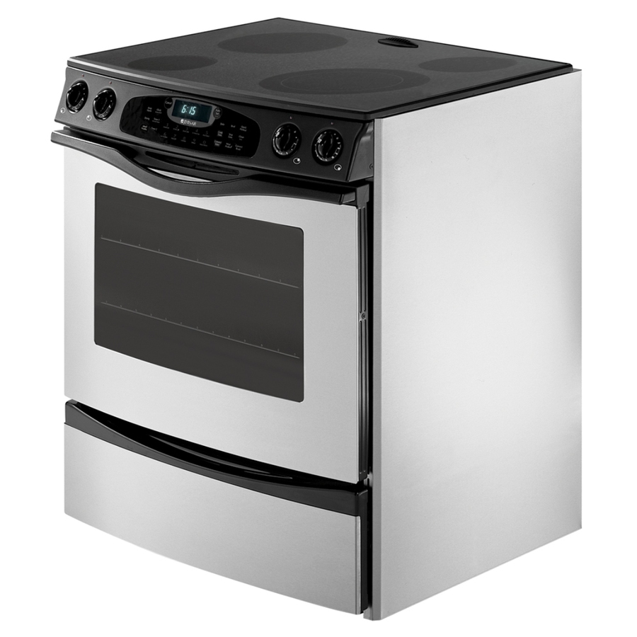 Shop Maytag Stainless Steel Range Side Panel At Lowes Com