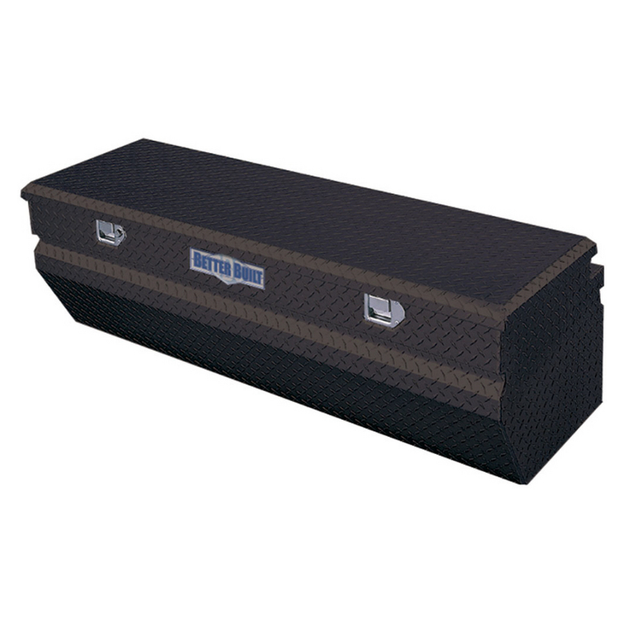 Black Truck Tool Boxes 106
