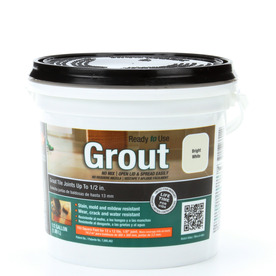 Anyone Ever Use Tec Invision Grout Tiling Contractor Talk