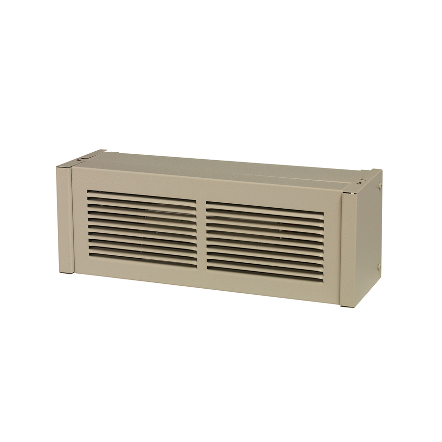 Ventless Natural Gas Heater Lowes