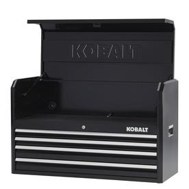 Kobalt 831102