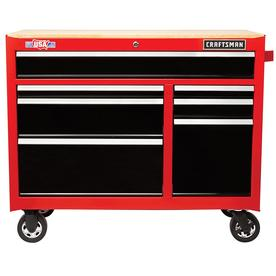 Tool Cabinets at Lowes com