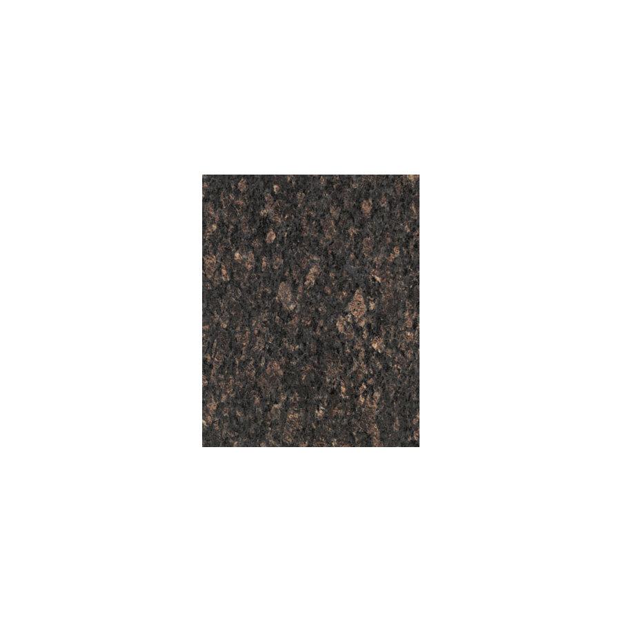 Epoxy Flooring Kerala: Shop Formica Brand Laminate 60-in X 12-ft Kerala Granite