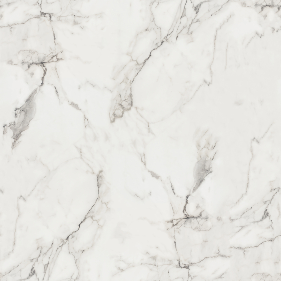 Shop Formica Brand Laminate 48 In X 96 In Calacatta Marble
