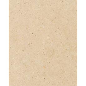 Shop Formica Brand Laminate 48 In X 96 In Sandcrete Matte