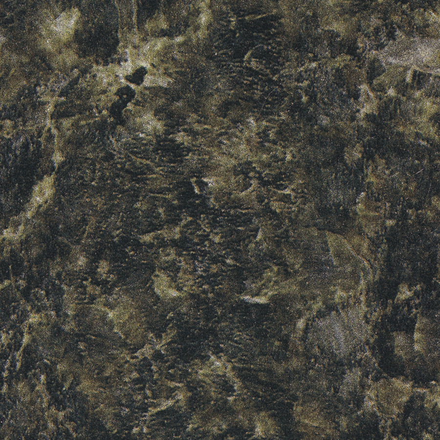 Shop Formica Brand Laminate Labrador Granite Honed