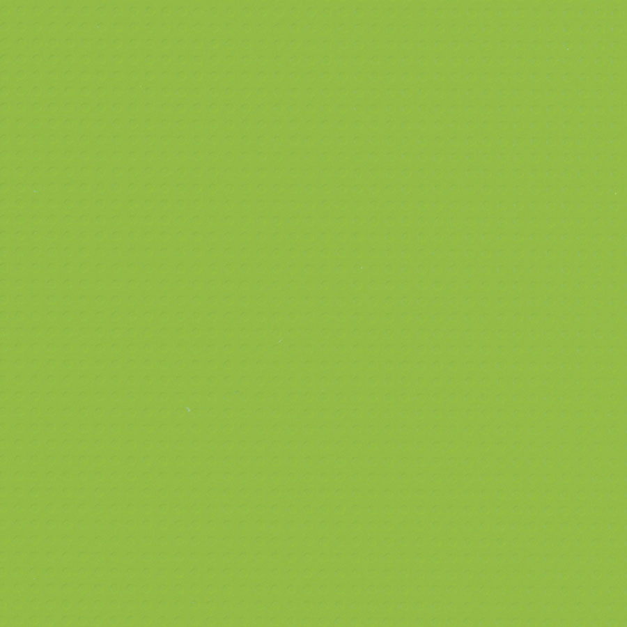 Green Laminate: Shop Formica Brand Laminate Vibrant Green- Microdot