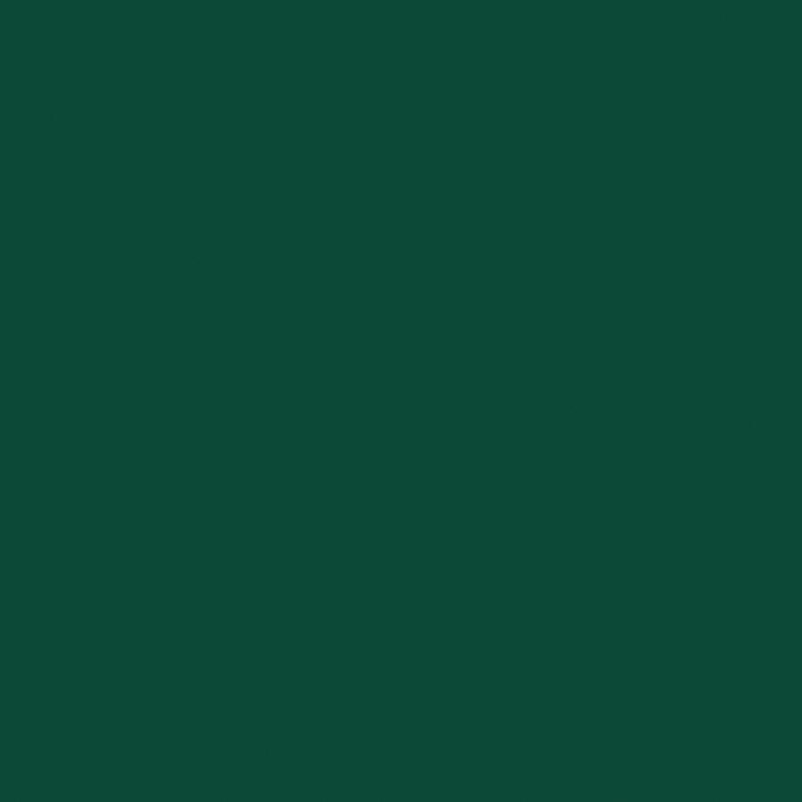 Green Laminate: Shop Formica Brand Laminate 60-in X 10-ft Hunter Green