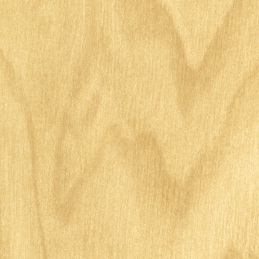 Shop Formica Brand Laminate 48 In X 10 Ft Natural Birch