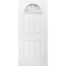 Modern Front Door Cleardecorative Glass Entry Door Lowes Front Doors House Entry doors are the first thing people notice when they come to your home. modern front door blogger