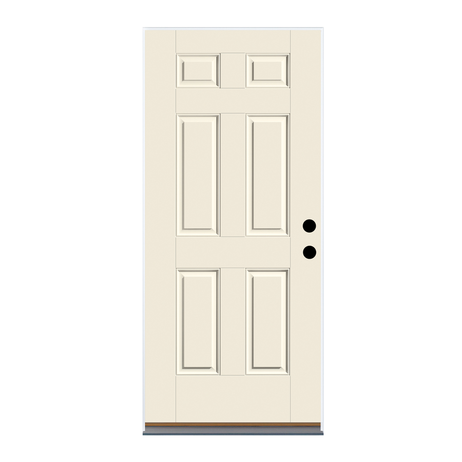 Dallas Fort Worth Replacement Doors