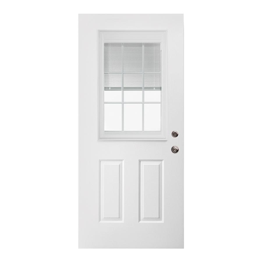 Steel Doorse Lowes Entry Doors Steel