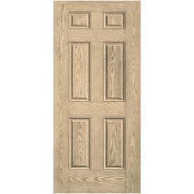 Therma-Tru Benchmark Doors TTBS629907