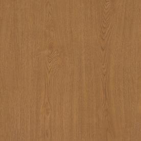 Wilsonart Flooring Standard 48-In X 96-In Solar Oak Lamin...