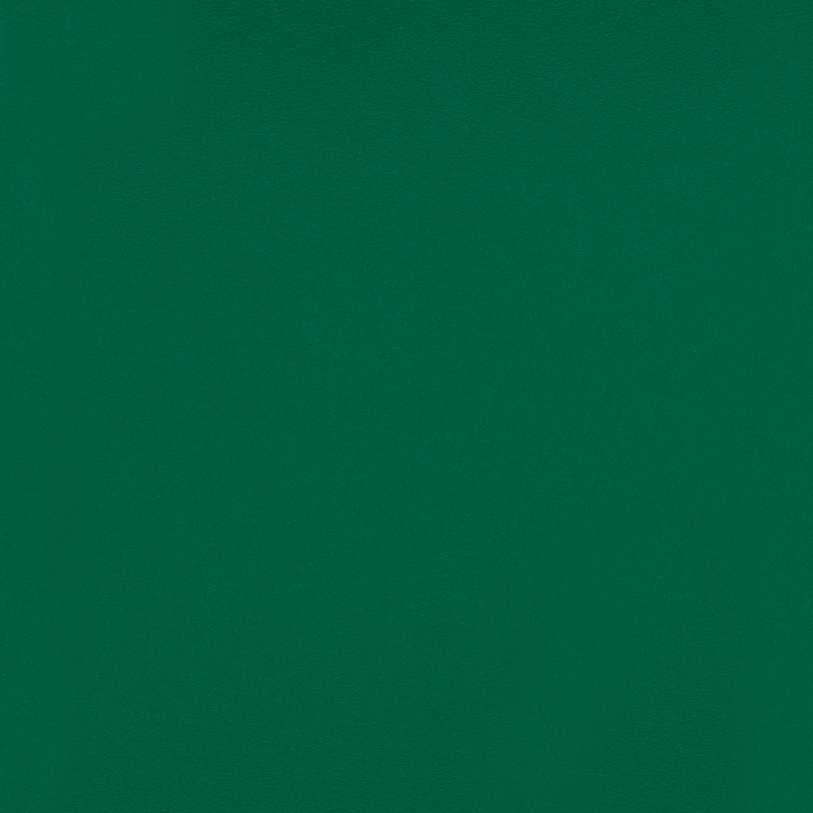 Green Laminate: Shop Wilsonart 36-in X 10-ft Hunter Green Laminate Kitchen