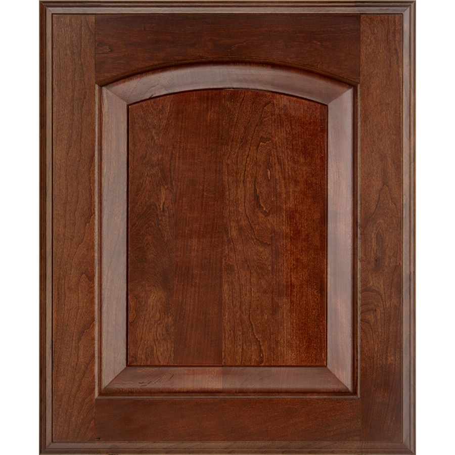 Schuler Cabinet: Shop Schuler Cabinetry Pacifica 17.5-in X 14.5-in